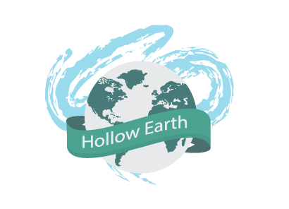 hollow-earth-logo