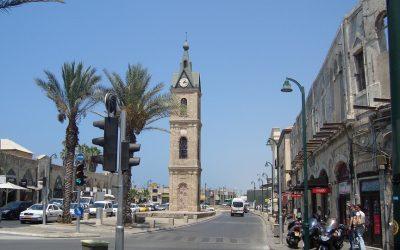 Why Tel Aviv Will Be Your Most Rewarding Mediterranean Trip Ever