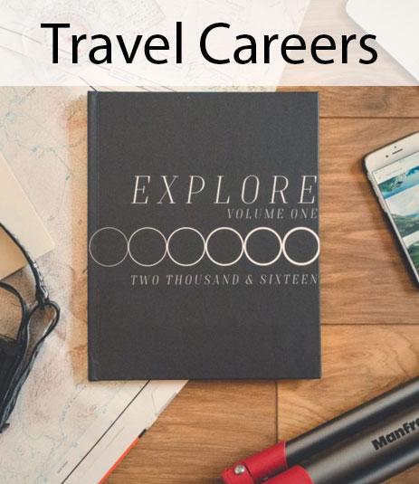 Travel Careers