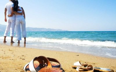 Best Resorts in Costa Blanca for Couples