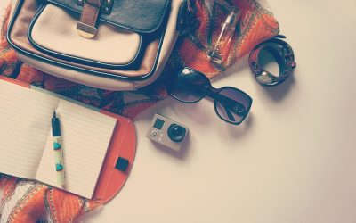 6 Smart Packing Tips For Travelers