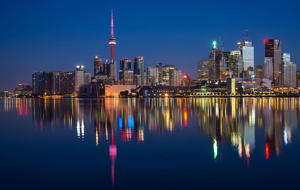 Why Canada is a Hidden Gem of a Destination