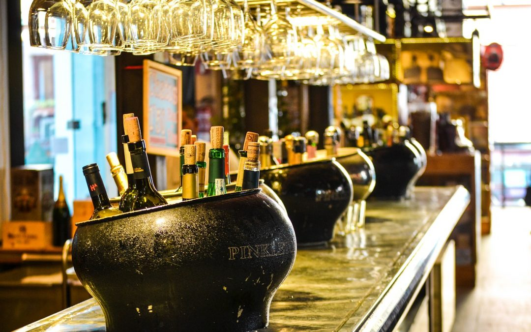 Looking for the Best Pubs in Bristol? We Have You Covered