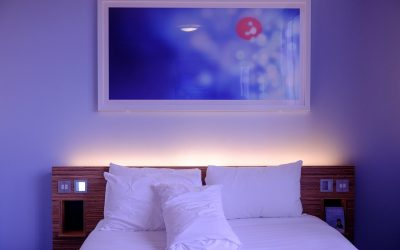 Services that the best hotels in Asia can provide you
