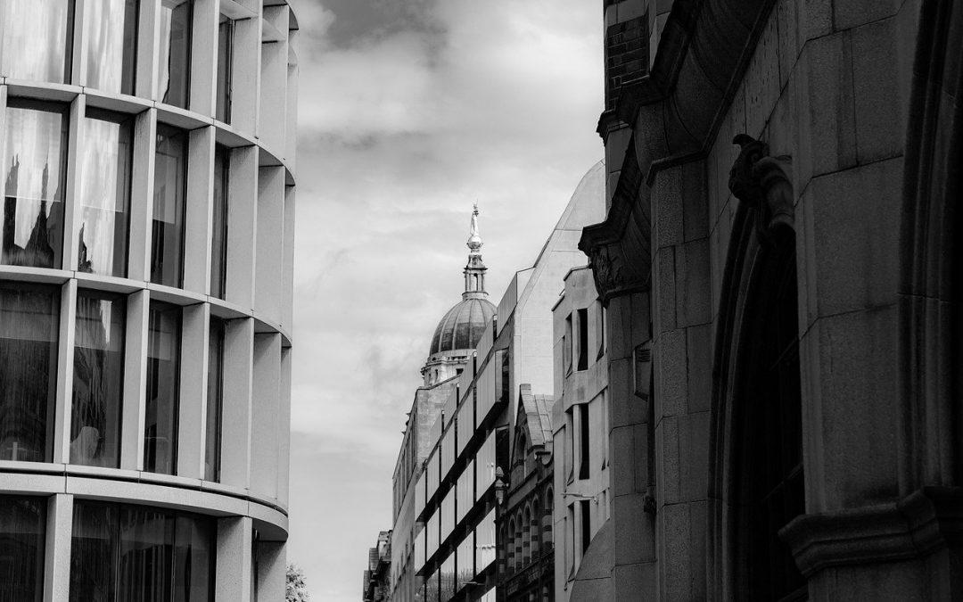Clapham London Guide