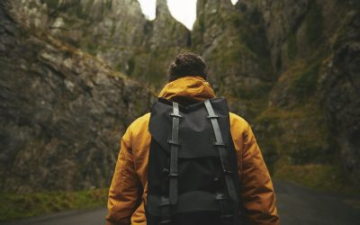 7 of the Best Backpacks for Frequent Travellers