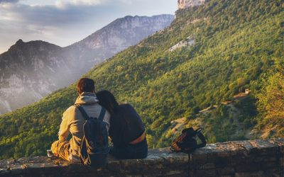 Budget Travelling – How to Make the Most of Your Money