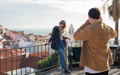 Global Travel Aggregator Brings dynamic Pricing Model to Travel