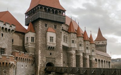 Travel Romania – Places to See in Romania